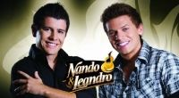 Nando & Leandro