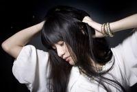 Lucia (K-indie)