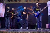 Banda Amigos de Aluguel