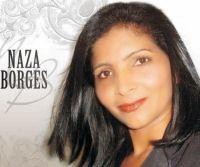 Naza Borges