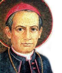 Cantos Claretianos