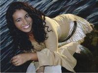 Lucely Uchoa