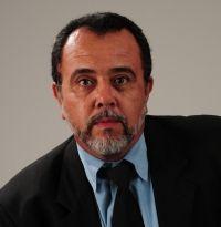 João Alberto