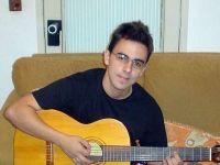 Alvaro Bigode