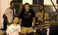 Banda Oráculo