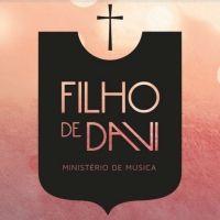 Ministério de Música Filho de Davi