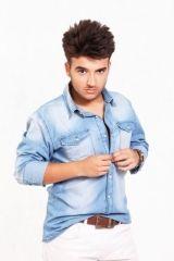 Nicholas Torres