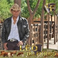 Léo do Forro