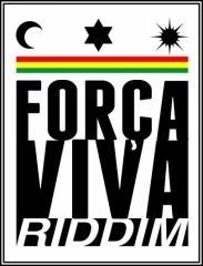 Força Viva Riddim