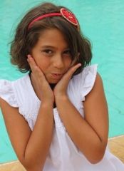 Agatha Fernandes