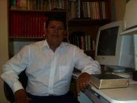 Josias Oliveira