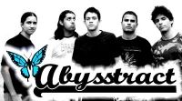 Abysstract