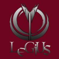 Legius