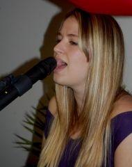 Lara Lacerda