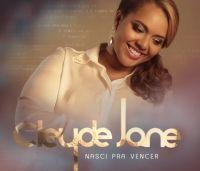 Cleyde Jane