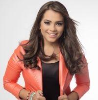 Rafaela Mendes Oficial