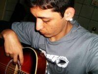 Patrick Alves