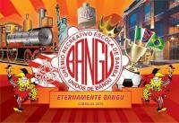 Unidos do Bangu
