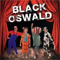 Black Oswald