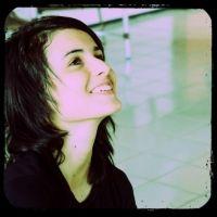 Mel Christina
