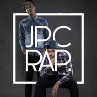 JPC Jovens Para Cristo