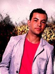 Vitor Linaldo