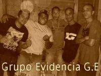 Grupo Evidência G.E