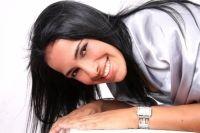 Fernanda Breu
