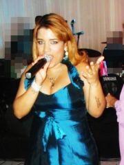 Kallyna Bacelar