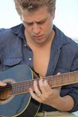 Raphael Nercessian