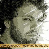 Alex Petrounov