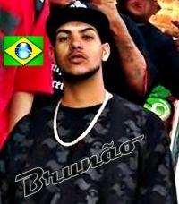 Brunão D'Mente Sagaz