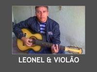 Leonel & Violão