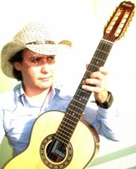 Marcos Nunes Viola