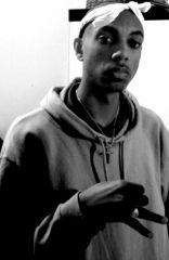 Rapper Aragão