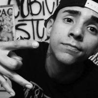 Lucas Hit