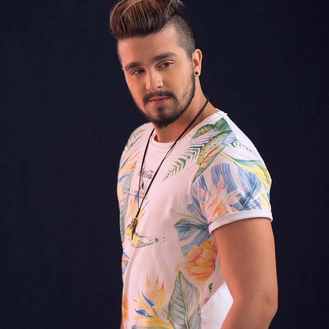 TE DOWNLOAD SANTANA GRATIS GRATUITO MUSICA ESPERANDO LUAN