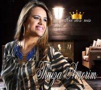 Thaiza Amorim