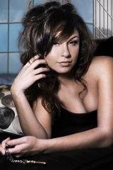 Brittany Flickinger