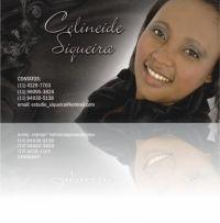 Celineide Siqueira