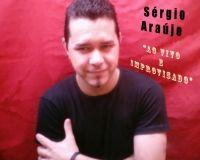 Sérgio Araújo
