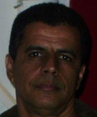 Alvinho Alves