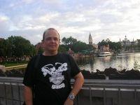 Paulo Zdan