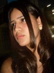 Sarina Rossi