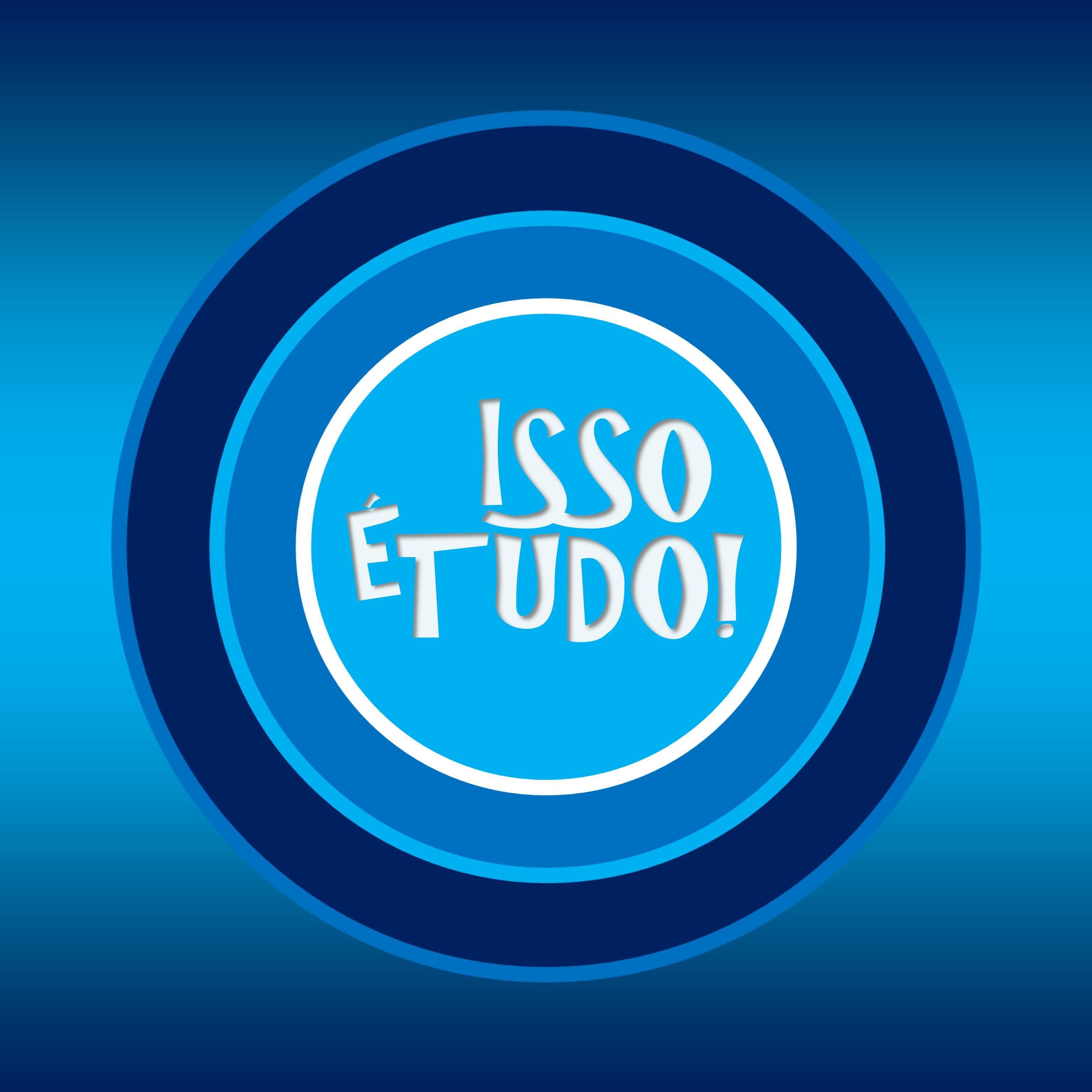 Dengue Na Favela - Isso É Tudo! - LETRAS.MUS.BR 8f593df67bc9c