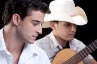 Vinicius & Rafael
