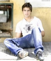Santiago Ramundo