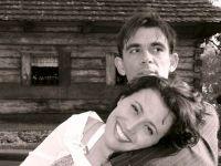 Nilton Cézar & Andréa Chrys
