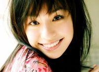 Cyndi Wang Xing Ling