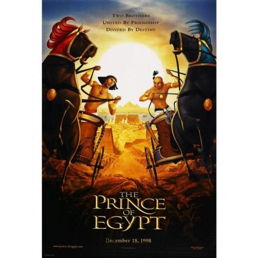 O Principe Do Egito Letras Mus Br